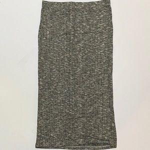 Jessie & J Pencil Skirt